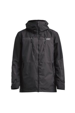 ColourWear Skidjackor - Grid Jacket