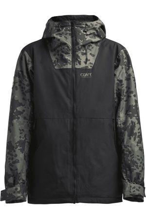 ColourWear Skidjackor - Block Jacket