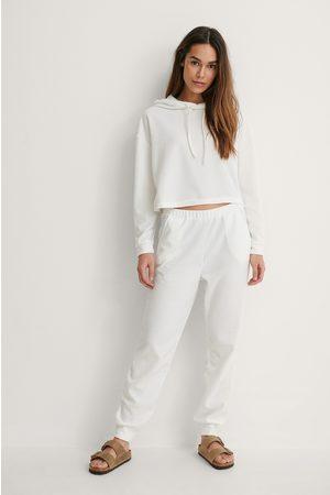 Trendyol Carmen Pyjamas Set