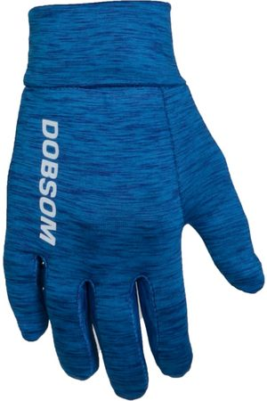 Dobsom Träningsutrustning - Gloves