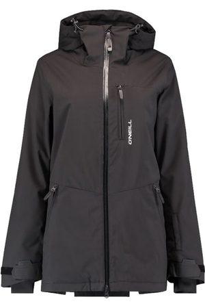 O'Neill Apo Snow Jacket