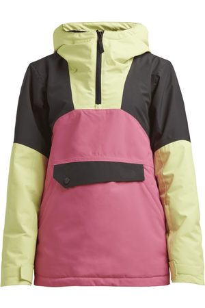 ColourWear Homage Anorak Junior