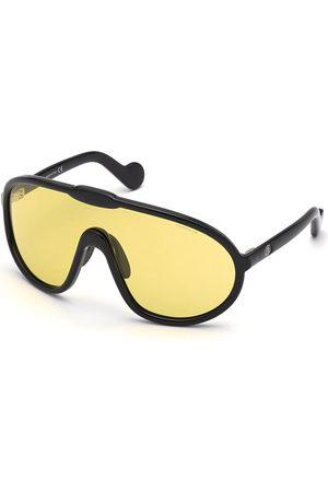 Moncler ML0184 Solglasögon