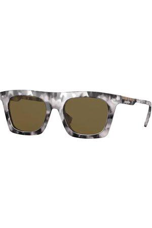 Burberry BE4318 CAMRON Solglasögon