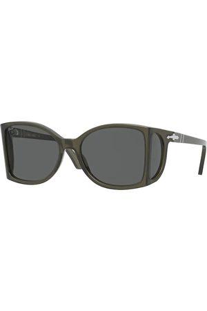 Persol PO0005 Solglasögon
