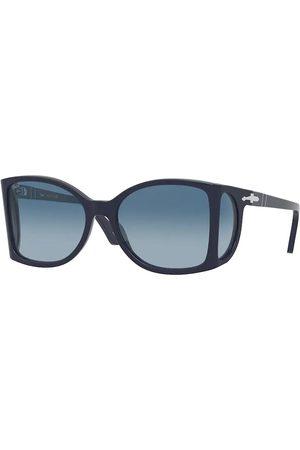 Persol Man Solglasögon - PO0005 Solglasögon