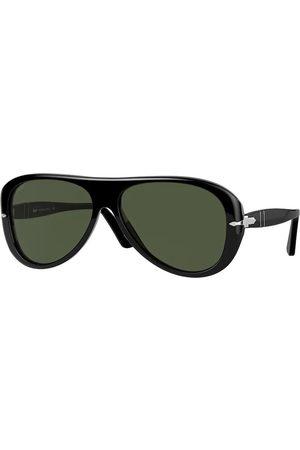 Persol PO3260S Solglasögon