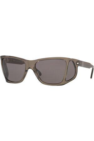 Persol PO0009 Solglasögon