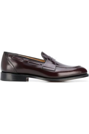 Church's Widnes loafers