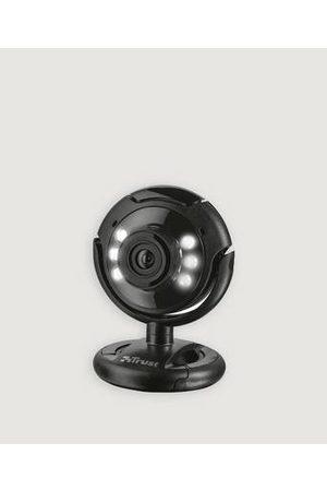 Circle Of Trust Webkamera 1.3mpixel Spotlight