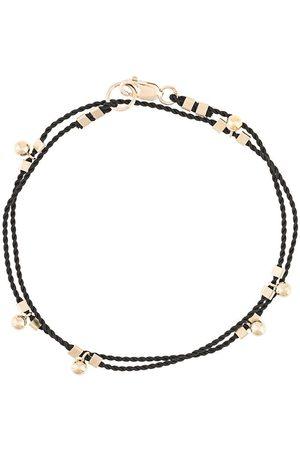 Petite Grand Armband med hänge