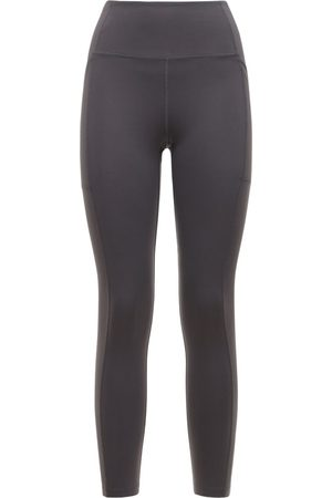 GIRLFRIEND COLLECTIVE High-rise 7/8 Compression Leggings