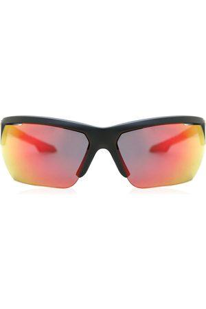 Cebe Man Solglasögon - CINETIK 2.0 Polarized Solglasögon