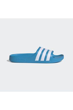 adidas Barn Tofflor - Adilette Aqua Slides