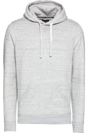 BLEND Sweatshirt 'NAP