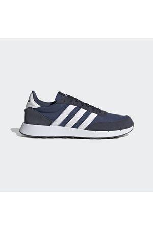 adidas Man Skor - Run 60s 2.0 Shoes