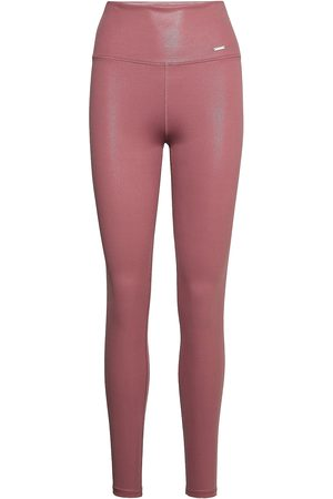 aim'n Pink Beat Shine On Tights Running/training Tights