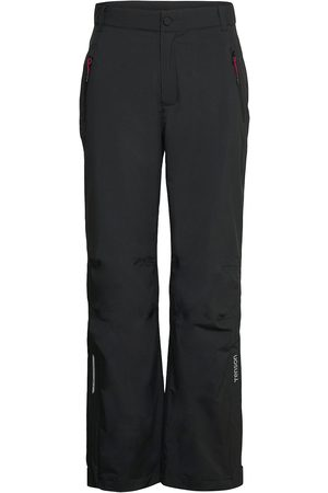 Tenson Biscaya Evo Pants W Sport Pants