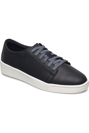 Timberland Teya Ox Låga Sneakers