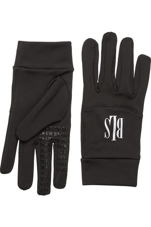 BLS Hafnia Bls Handsker Handskar