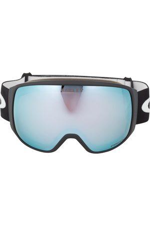 Oakley Man Träningsutrustning - Sportglasögon 'Flight Tracker