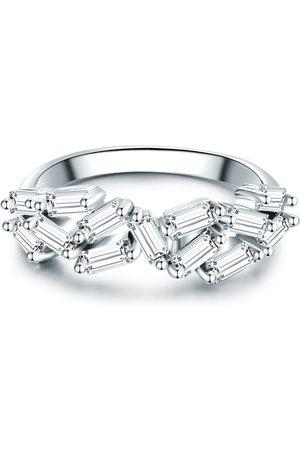 Tresor 1934 Ring