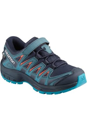 Salomon Sneakers - Kids XA Pro 3D CSWP