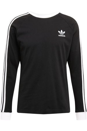 adidas Man T-shirts - T-shirt '3-Stripes