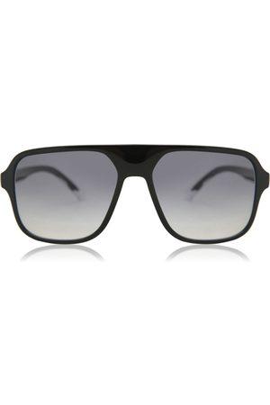 Dolce & Gabbana DG6134 Solglasögon