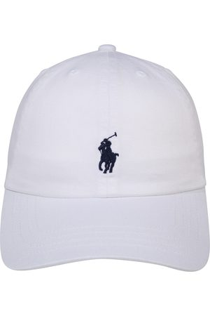 Polo Ralph Lauren Hatt 'CLSC APPAREL