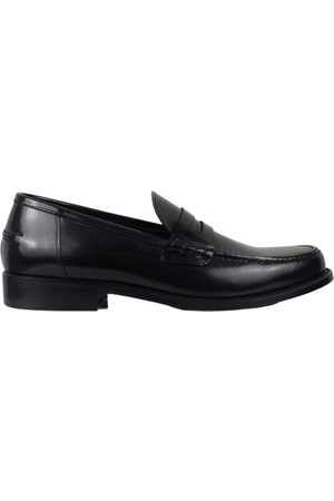 Alberto Man Loafers - Loafers