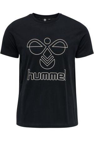 Hummel Kortärmade - Hmlpeter T-shirt S/S