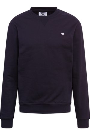 WOOD WOOD Man Sweatshirts - Sweatshirt