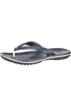 Crocs Tådelare ' Flip