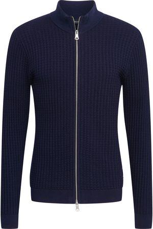 Matinique Sweatshirt 'Acardo