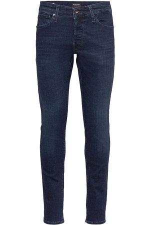 Jack & Jones Jjiglenn Jjicon Jj 757 50sps Noos Skinny Jeans Jack & J S