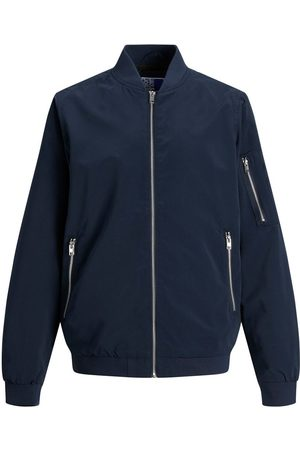 Jack & Jones Boys Bomber Jacket Man