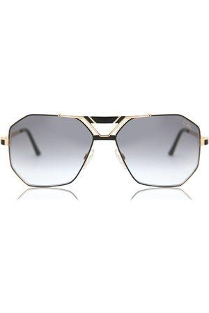 Cazal Man Solglasögon - 9058 Solglasögon
