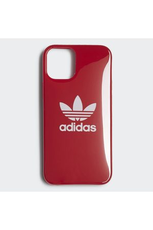 adidas Molded Snap Case iPhone 2020 5.4 Inch