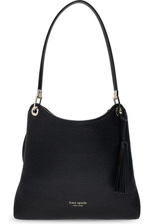 Kate Spade Branded shoulder bag