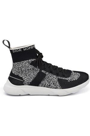 Dior B21 Socks