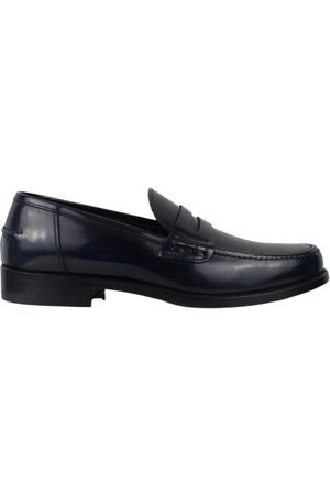 Alberto Loafers