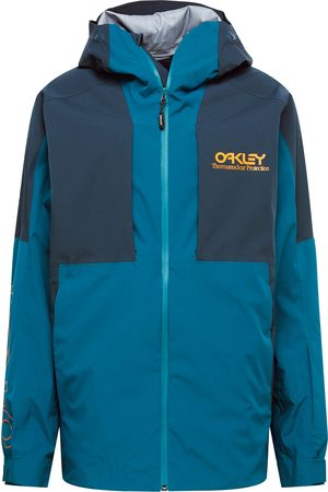 Oakley Outdoorjacka