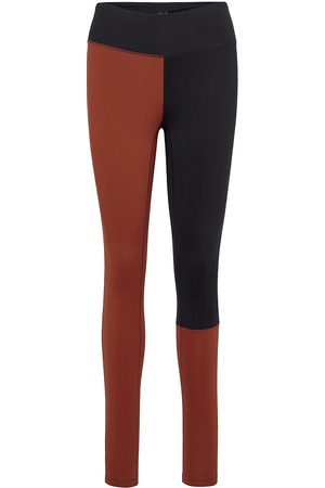Casall Block 7/8 Tights Running/training Tights