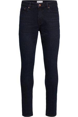 Samsøe Samsøe Stefan Jeans 11352 Slimmade Jeans