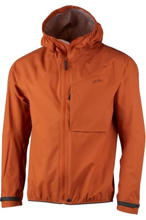 Lundhags Man Jackor - Lo Men's Jacket