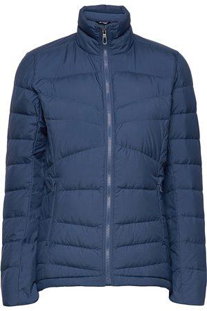 Salomon Transition Down Jacket W Outerwear Sport Jackets