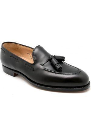 Crockett & Jones Cavendish 2 shoes