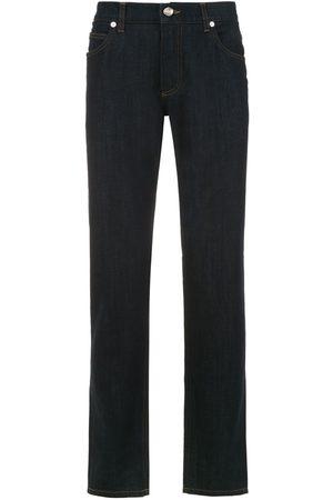 Dolce & Gabbana Raka bootcut-jeans