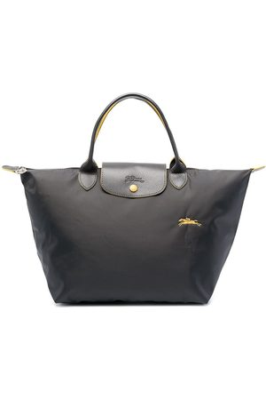 Longchamp Le Pilage konvertibel totebag